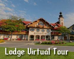 lodging virtual tour frankenmuth michigan bavarian inn lodge