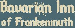 Bavarian Inn Logo
