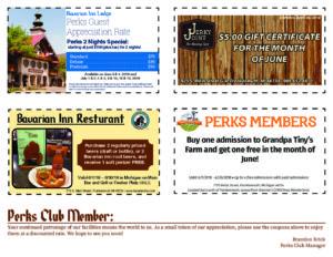 bavarian inn frankenmuth dinner coupons