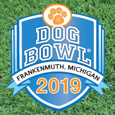 DOG BOWL 2019 - Bavarian Inn - photo#31